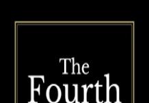 The Fourth Lock