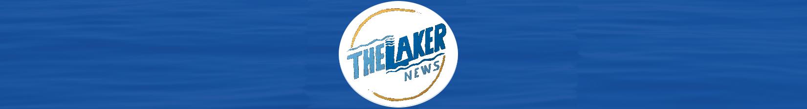 The Laker